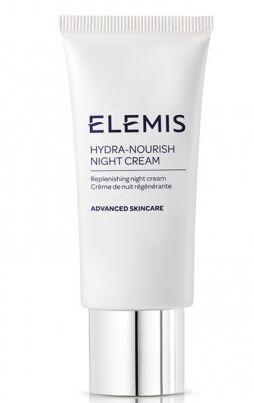 elemis night cream